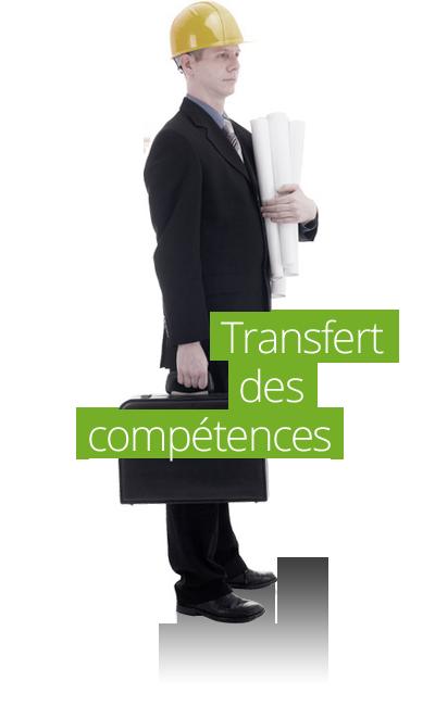 FP Conseil - Formations Sécurité et prévention des risques Professionnels à Lyon