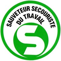 SST, FP Conseil - Formations Sécurité et prévention des risques Professionnels à Lyon