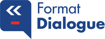 You are currently viewing Formations communes – Format Dialogue…