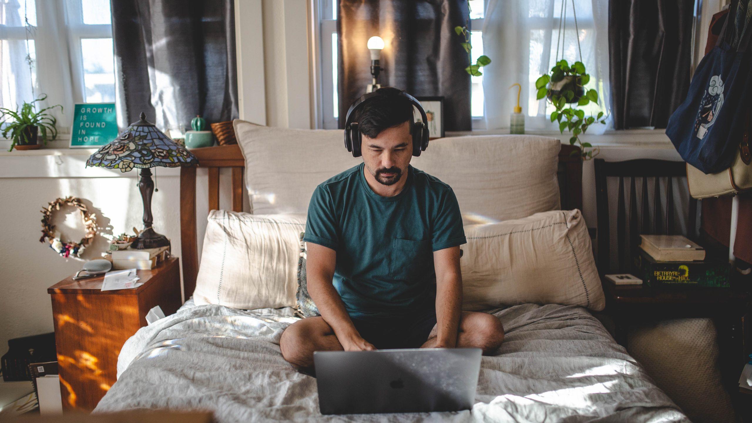 Manager à distance : quels risques pour les télétravailleurs ?