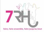 7rh-partenaire-formation-prevention-conseil