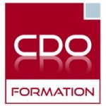 cdo formation-partenaire-formation-prevention-conseil