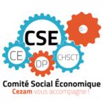 cezam-partenaire-formation-prevention-conseil