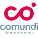 comundi-logo-partenaire-formation-prevention-conseil
