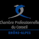 formation prévention conseil logo certification1