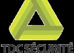 tdc-securite