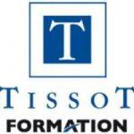 tissot formation-partenaire-formation-prevention-conseil